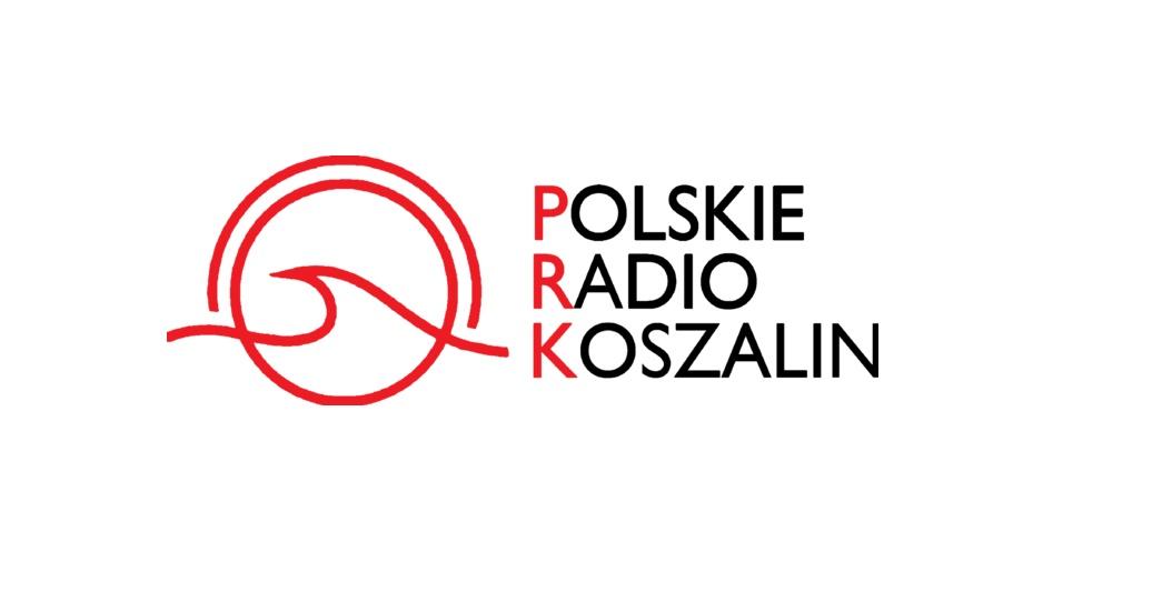 """Polskie Radio Koszalin-Słupsk: poseł Müller gościem audycji """"Po słowie"""""""