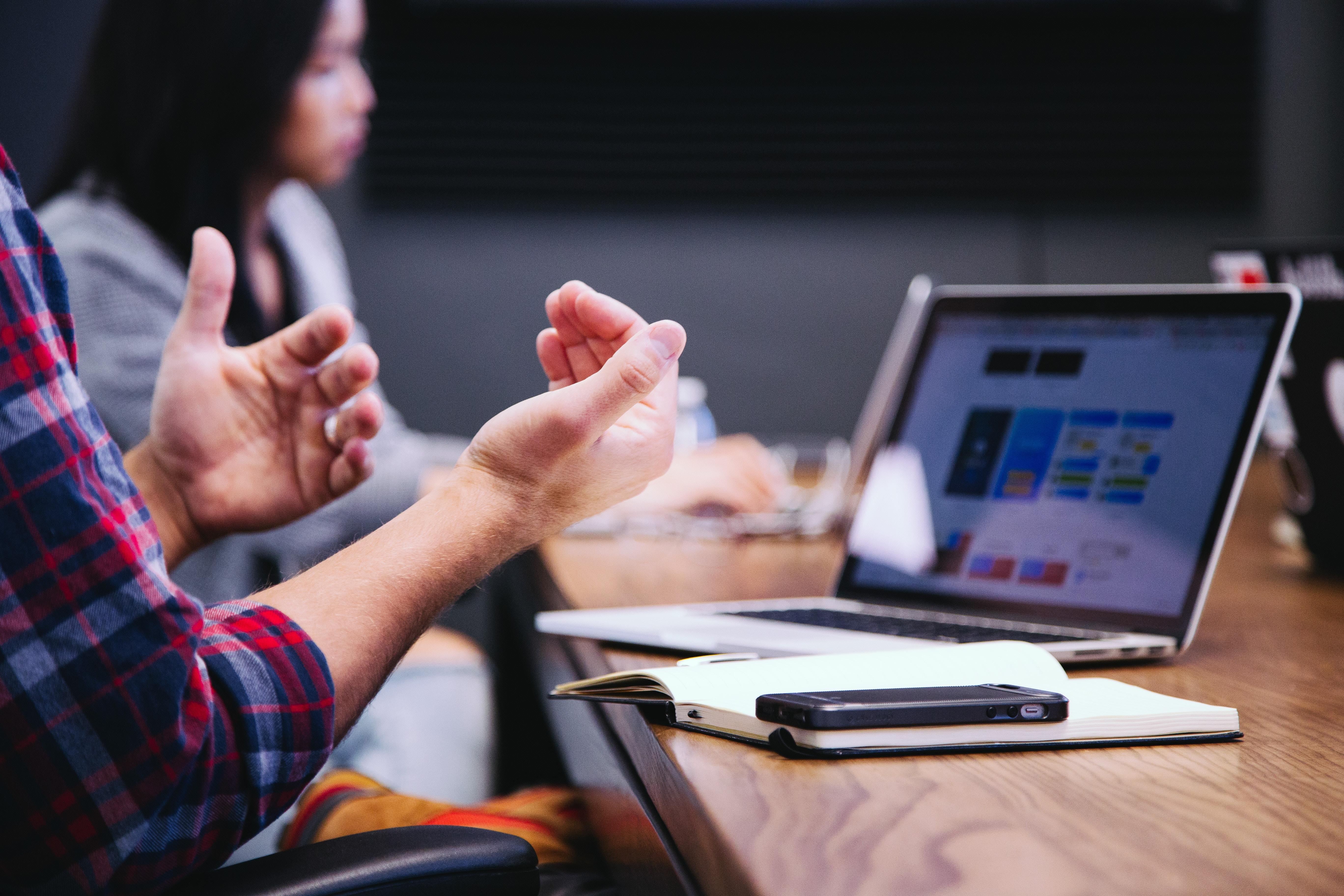 Wzrost minimalnych wynagrodzeń za pracę nauczycieli akademickich