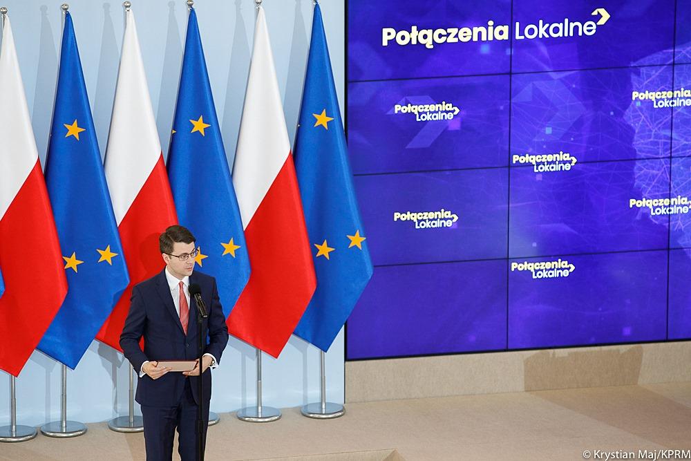 Walczymy z wykluczeniem komunikacyjnym w Polsce
