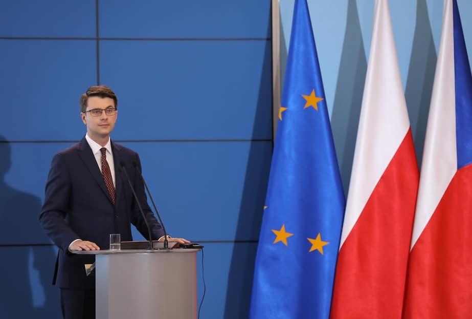 Polsko-czeskie konsultacje międzyrządowe