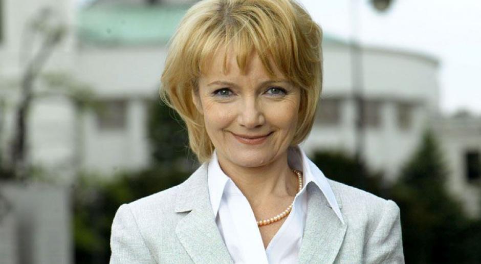 2. rocznica śmierci poseł Jolanty Szczypińskiej