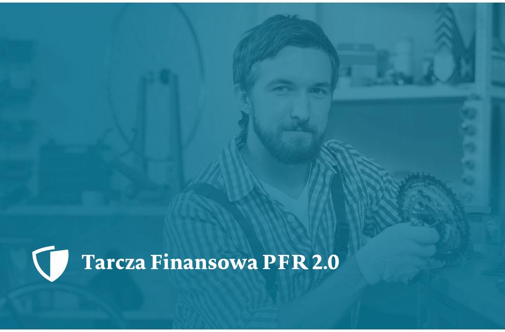 Polski Fundusz Rozwoju stworzył interaktywną mapę subwencji polskich firm z podziałem na regiony