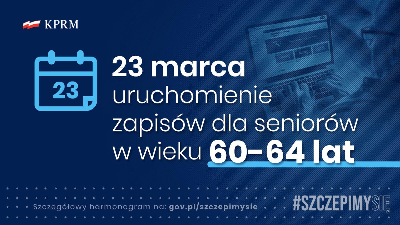 Rządowy Zespół Zarządzania Kryzysowego w Sejmie