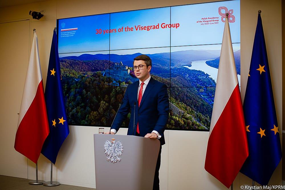 Podczas zakończonego szczytu Rady Europejskiej w Brukseli z udziałem premiera Mateusza Morawieckiego zostały poruszone bardzo ważne kwestie dla Polski.